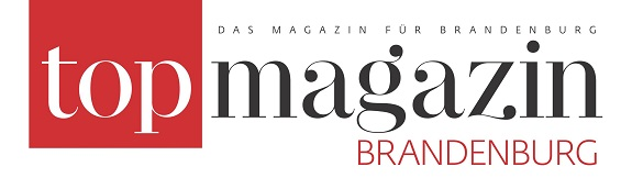 Top Magazin Brandenburg